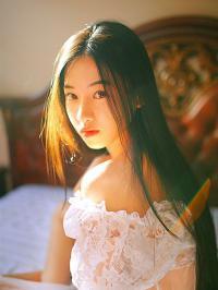陈华杨紫曦